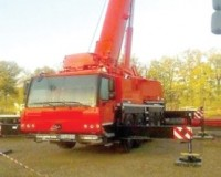 13 LTM1100