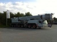 GMK6350L