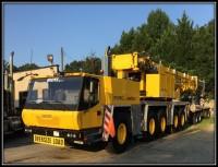 GMK5225