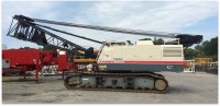 2005 HC110
